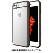 MN89150i7SP [iPhone 8 Plus/7 Plus BOIDO BR]