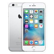 iPhone 6s 32GB シルバー [スマートフォン]