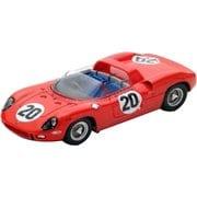 LSLM050 [Ferrari 275P No.20 Winner Le Mans 1964 J. Guichet - N. Vaccarella]