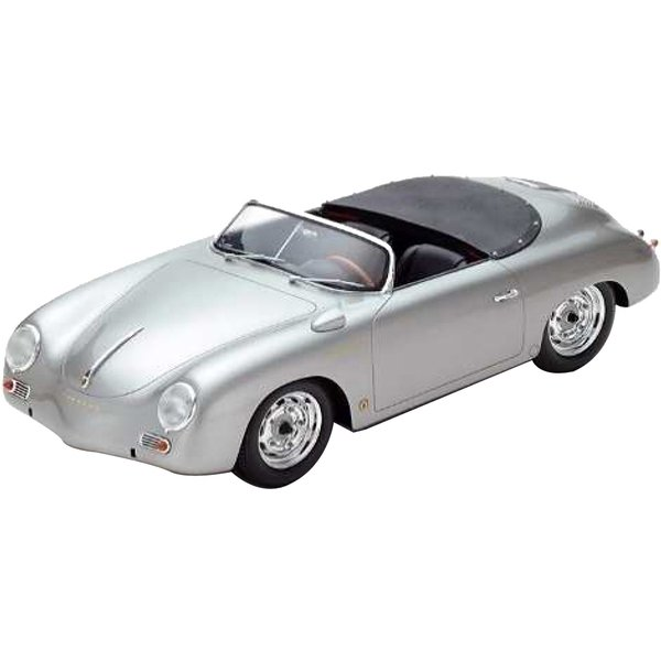 12S004 [Porsche 356 Carrera Speedster 1956]