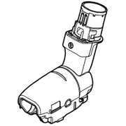 AMV88R-JT0U [掃除機用 子ノズル]