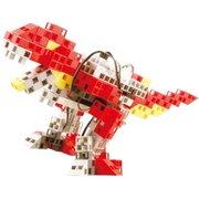 Artec ブロックアーテックロボ T.REX [ロボットキット]