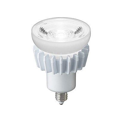 LDR7WME11 [LEDハロゲン電球 E11 100W相当 中角タイプ]
