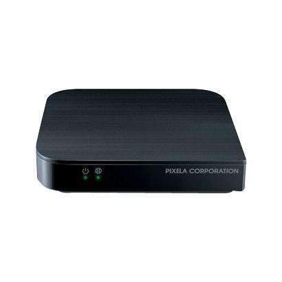 KSTB5043 [PIXELA Smart Box]