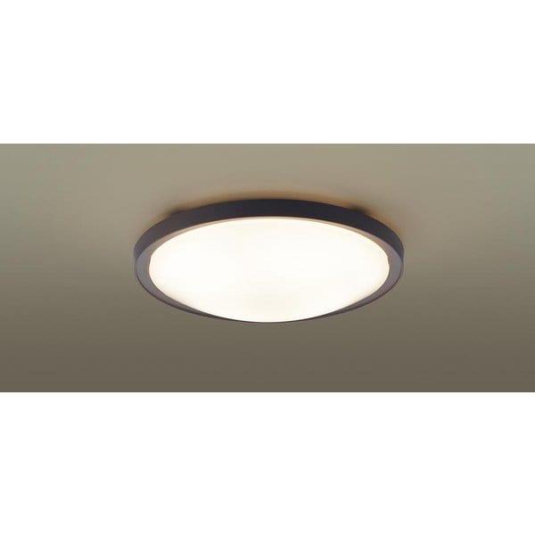 LGBZ5241 [LEDシーリングライト ~20畳 調光・調色可]
