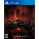 PS4 Darkest Dungeon [PS4ソフト]