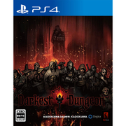 PS4 Darkest Dungeon [PS4ソフト]