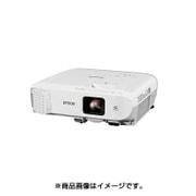 EB-980W [プロジェクター 3800lm WXGA]