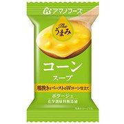 The うまみコーンスープ DF-2611 15g [袋スープ]