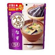 スープ・味噌汁