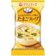 アマノフーズ 和風スープ たまごスープ 1P 7g