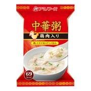 中華粥鶏肉入り DF-9001 18g [お粥]