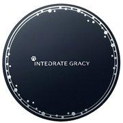 インテグレート グレイシィ ルースパウダー用ケース