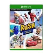 ラッシュ:ディズニー/ピクサー アドベンチャー [XboxOneソフト]