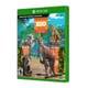 Zoo Tycoon: アルティメット アニマル コレクション [XboxOneソフト]