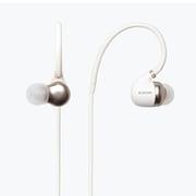 LBT-C/HPC50MPWH [Bluetoothイヤホン PureSound HPC50 ホワイト]
