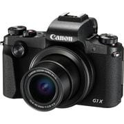 PowerShot G1X Mark III [コンパクトデジタルカメラ]