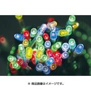 DDL112CGM [112球チェーンライト クリアコード ミックス]
