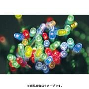 DDL112BGM [112球チェーンライト グリーンコード ミックス]