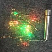 CFS137 [ボトルライト RGB]