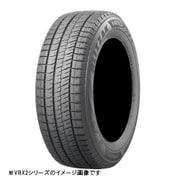 BLIZZAK VRX2 205/60 R16 092Q [スタッドレスタイヤ]