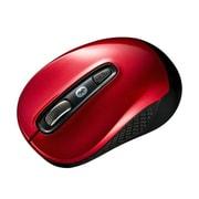 MA-BTBL29R [Bluetooth3.0 ブルーLEDマウス]