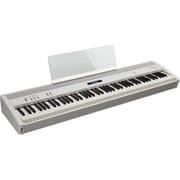 FP-60-WH [デジタル・ピアノ 白]