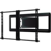 VLF613-B2 [壁掛け金具 フルモーションタイプ 対応TV 40~80V型]