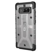 UAG-GLXN8-IC [Samsung Galaxy Note 8 用 Plasma Case アイス]