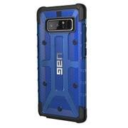 UAG-GLXN8-CB [Samsung Galaxy Note 8 用 Plasma Case コバルト]