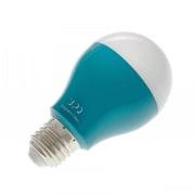 Q-home BB01 BG [Bluetooth対応 スマートLED電球 ブルー・バイ・グリーン]