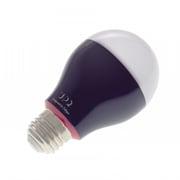 Q-home BB01 NR [Bluetooth対応 スマートLED電球 ネイビー・アンド・レッド]
