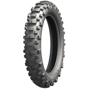 705550 [オフロードタイヤ ENDURO MEDIUM (Rear) 140/80-18 70R WT]