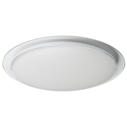 CL8DL-MFU [LEDシーリング 8畳 調光・調色可 MFUシリーズ]