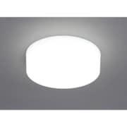 SCL9N-HL [小型LEDシーリングライト 昼白色 900lm]