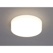 SCL9L-HL [小型LEDシーリングライト 電球色 850lm]