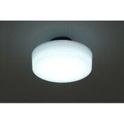 SCL9D-HL [小型LEDシーリングライト 昼光色 900lm]