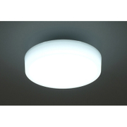 SCL20D-HL [小型LEDシーリングライト 昼光色 2000lm]