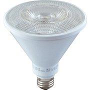 LDR9L100W-TM [LED球 電球色 ビーム形]
