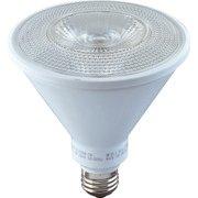LDR12L150W-TM [LED球 電球色 ビーム形]