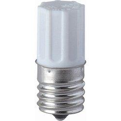 グロー ランプ