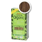 COLOUR ME Organic (カラーミーオーガニック) ハニーブロンド [ヘアカラー]