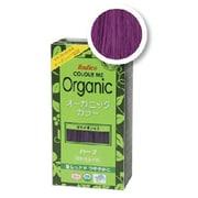 COLOUR ME Organic (カラーミーオーガニック) ヴァイオレット [ヘアカラー]