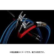 7NSP-SHUPREME X [スピーカーケーブル 巻ケーブル1m単位]
