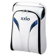 GGA-X090 [シューズケース ホワイト]