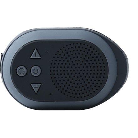 BTSPK-KOI(B) [アクティブスピーカー Bluetooth対応 IPX6 防水仕様]