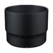 HA035 [100-400mm F/4.5-6.3 Di VC USD (Model A035) 専用フード]