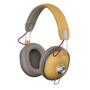 RP-HTX80B-C [Bluetooth対応 ステレオヘッドホン キャメルベージュ]