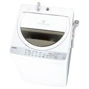 AW-7G6(W) [全自動洗濯機 7kg 風乾燥機能付(1.3kg) グランホワイト]