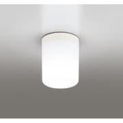 SH9086LD [LEDバスルームライト 光色切替]